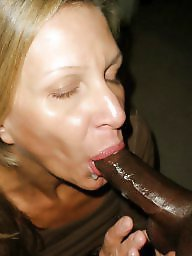 Interracial milf, Black cock, Black milf, Cocks