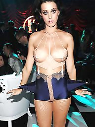 Katy perry, Pantyhose, Celebrities, Celebrity