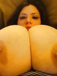 Tits chubby, With big tits, Nature big tits, Natural boobs, Natural big, Natural bbw
