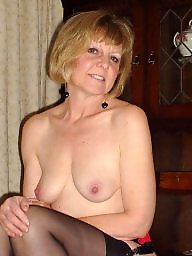Mature stockings, Granny big boobs, Granny boobs, Granny, Grannys, Granny stockings