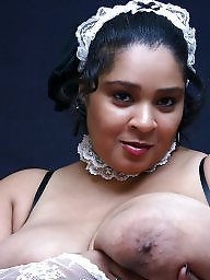 Latina bbw, Ebony bbw, Black bbw, Maid, Bbw latina, Bbw black