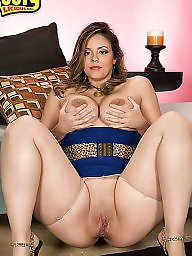 Latin babe, Ors, Babe latin, 9 inches, 8 inches, 8 inch