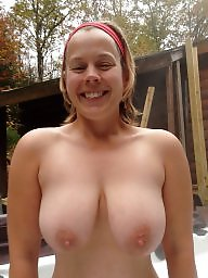 The boobs, The is, The bigs, The milf big, The milf boobs, Whores amateur