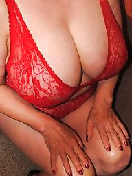 Granny big boobs, Bbw mature, Granny lingerie, Granny bbw, Busty granny, Mature lingerie