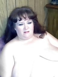 Bbw slut, Bbw big tits, Big boobs amateur