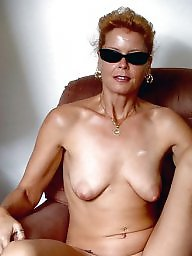 X mom, Milf moms, Mature moms, Moms mature, Mom mature, 96