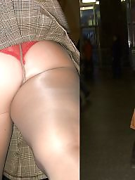 Upskirts hidden, Upskirt russian, Upskirt hidden cam, Upskirt hidden, Upskirt cam, Russian stockings