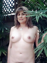 Tits, hairy, Tits hairy, Tit hairy, Sexts, Sexting, Sext milf