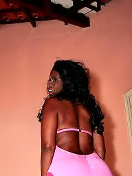 Mature ebony ass, Mature ebony, Mature black ass, Mature big black, Ebony matures, Ebony mature ass¨
