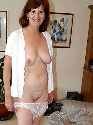 Ladies, Amateur milf, Lady b, Amateur mature, Mature amateur