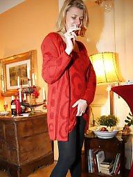 Mature smoking, Tights, Smoking milf, Tight, Amateur mature, Mature heels