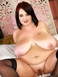 Things bbw, My mature bbw, My favorit mature, Mature favorites, Mature favorite, Mature bbw stockings