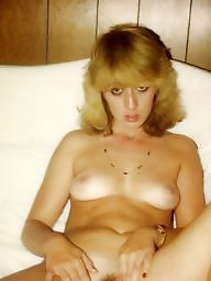 Vintage milf, Vintage girlfriends, Vintage amateur wives, Vintage wives, Vintage wive, Wives & girlfriends