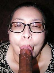 Mature blowjob, Black mature, Mature blacks, Mature facials, Mature blowjobs, Milf facial