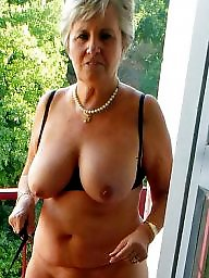 Tits,mature, Tits matures, Tits mature, Tits big, Tit mature, Matures big boobs