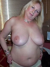 Amateur mature, Mature slut, Mature sluts, Fucking mature, Mature fuck, Dirty