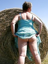 Bbw outdoor, Mature outdoor, Mature bbw, Amateur mature, Outdoor mature, Outdoor bbw