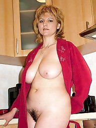 Milfs,hot, Milfs hot matures hot, Milfs hot, Milf hot amateur, Milf hot, Milf and mature