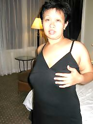 Indonesian mature, Indonesian, Mature asian, Asian amateur, Asian mature, Asian