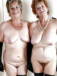 Bbw granny, Granny, Granny bbw, Hairy granny, Granny hairy
