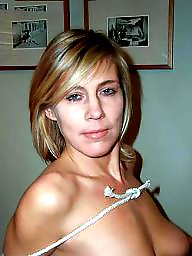 Milfs blonde, Milf mature blonde, Milf linda, Milf blonde mature, Milf blonde, Mature linda