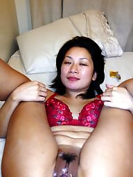 Asian sex, Asian amateur, Amateur asian, Milf asian, Asian, Group