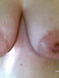 Wifes bbw boobs, Wifes bbw ass, Wife boobs ass, Wife big ass, Wife bbw boobs, Wife bbw boob