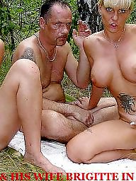 Swingers, Swinger, Club, Mature swinger, Amateur swingers, Swinger club