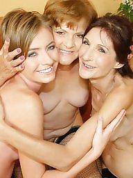 Young,old,lesbians, Young v old lesbians, Young v old lesbian, Young matures, Young lesbians, Young old lesbian