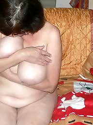 Show matures, Show mature, Show all, Shows all, Matures showing, Matures all