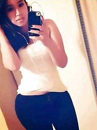 Latinas hot, Latina hot, Latin hot babe, Hot body amateur, Hot amateur latinas, Dirty latina