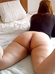 Wife on wife, Wife milf ass, Wife mature ass, Wife heels, Wife heel, Wife brazilian