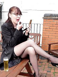 Weekend, Stockings flashing, Stocking flashing, Matures flashing, Matures flash, Mature flashings