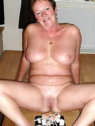 Mature, Big, Granny tits, Mature tits, Grannies, Big tits