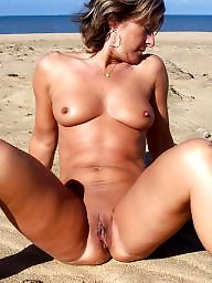 Women on x, Public women, Public beach mature, Public mature beach, Mature women on beach, Mature beaches