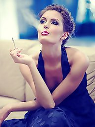 Smoking, Smoking milf, Mature smoking, Smoking mature, Smoke