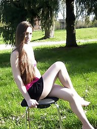 Tenns amateurs, Tenns, Tenn, Teens pantyhoses, Teens pantyhose, Teens in pantyhose
