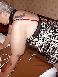 Mature bdsm, Saggy mature, Bdsm bbw, Mature fuck, Bbw fuck, Saggy