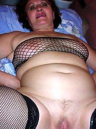Mature lingerie, Lingerie mature, Mature posing, Posing, Amateur mature, Lingerie