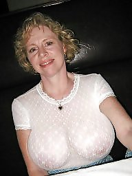 X pleasure, X-pleasure, Teen pleasure, Teen milf boobs, Teen big milf, Pleasuring
