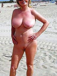 Your mom, Public moms, Public mom, Milfs on, Milfs beach, Milf on milf