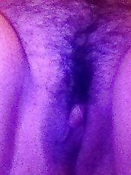 Years,milf, Years,matures, Years,old, Year old amateur, Year old, Pussy old