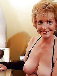 Granny, Mature faces, Grannys, Mature face, Granny milf, Beautiful mature