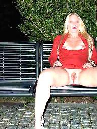 Upskirts public, Upskirt public, Public, upskirt, Public upskirts, Public nudity upskirt, Amateurs upskirt public