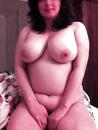 Wifes bbw boobs, Wife bbw boobs, Wife bbw boob, Wife amateur bbw, Nice boobs, Nice big boobs