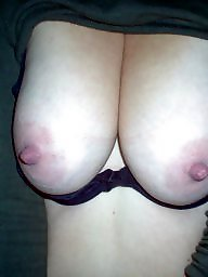 The wifes, Wifes nipples, Wifes anal, Wife, nipple, Wife nipples, Wife nipple