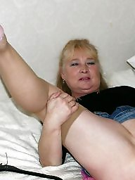 Granny big boobs, Granny bbw, Bbw granny, Bbw boobs, Grannys, Grannies