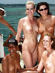 Public nudity, Nudists, Nudist, Amateur, Public