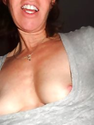 Mature nipples, Mature amateur, Amateur mature