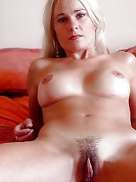 Spread, Spreading, Wide, Hot moms, Moms, Spreading mature